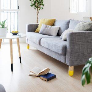 pata-madera-lloyd-sofa