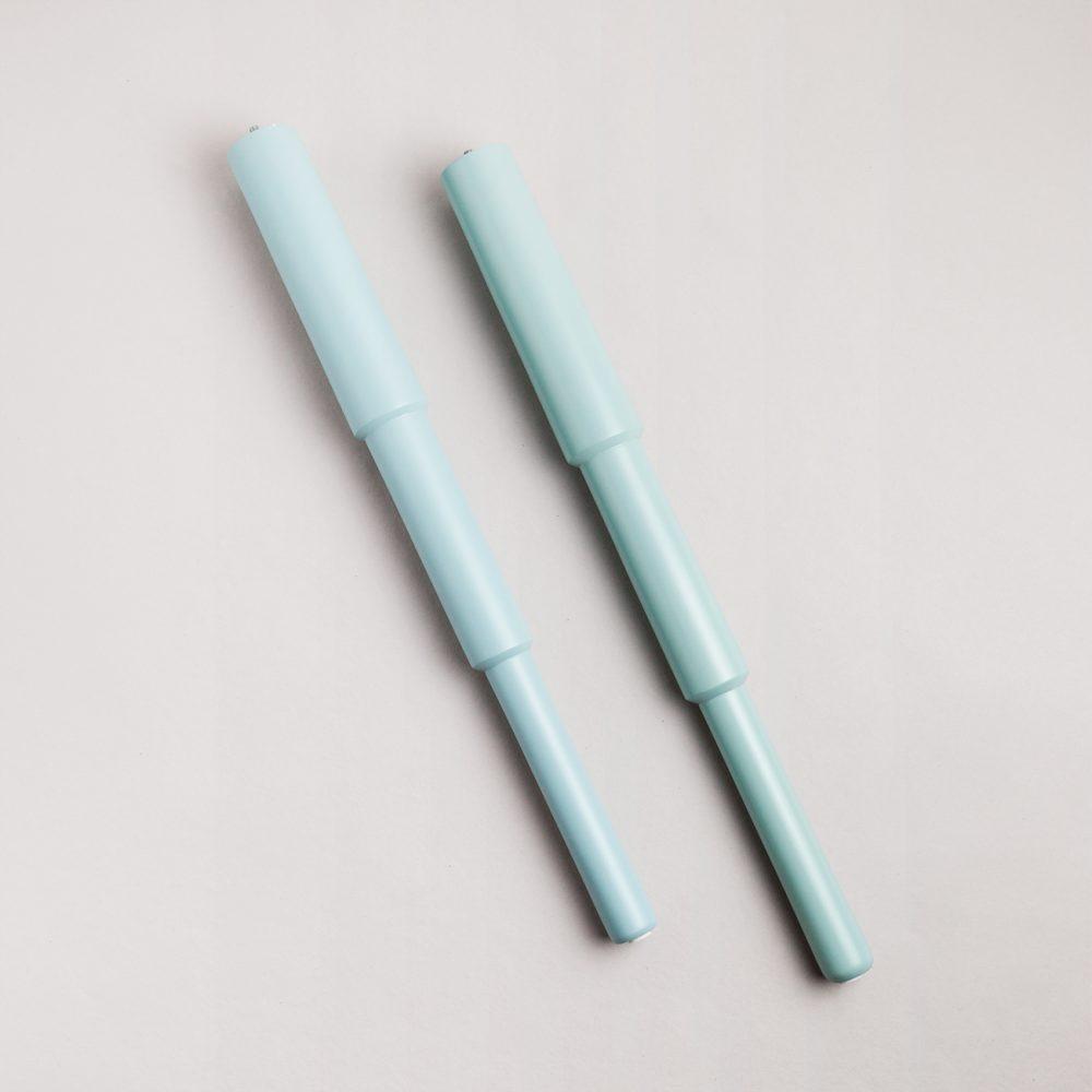 Nouvel azul 700 pata de madera para mesas y tableros - Patas para tableros ...