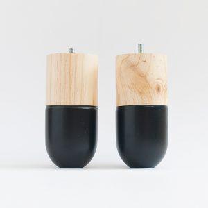 pata-de-madera-sofa