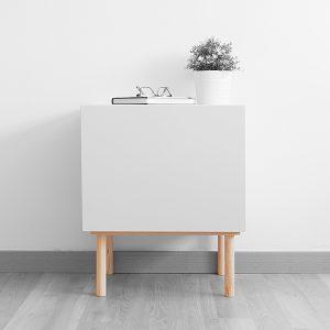 Patas de madera patas de madera para muebles de ikea for Patas para muebles ikea